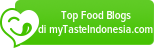 mytasteindonesia.com
